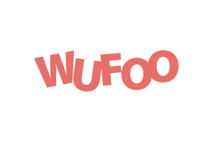 Wufoo reviews