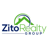 Zito Realty Group - benefits of investing in real estate - Tips from the pros
