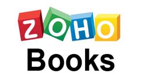 Zoho Books reviews