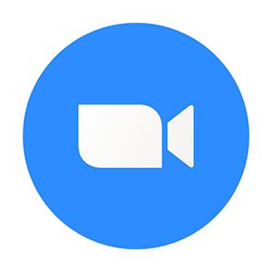 2019 Zoom User Reviews, Pricing, & Popular Alternatives