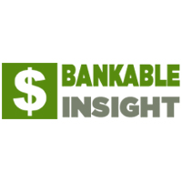 Bankable Insight - benefits of investing in real estate - Tips from the pros