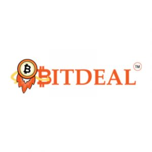 Bitdeal.net - bitcoin business ideas - Tips from the pros