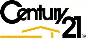 Century 21 - Real Estate Slogans