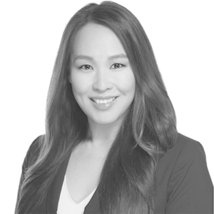 Christine Ko - real estate bio