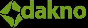 dakno real estate website design companies