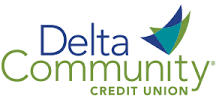 Delta Community Credit Union Business Checking Reviews & Fees
