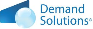Demand Solutions Reviews