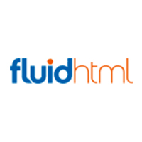 Fluid HTML - Graveyard - Website Design - Development Software