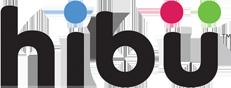 Hibu - digital marketing agencies