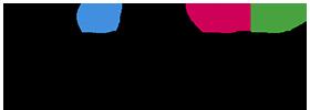Logo Hibu