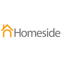 Homeside - how to get clients in real estate - Tips from the pros