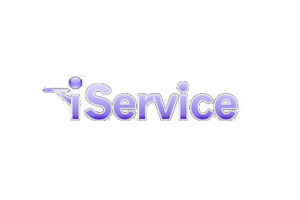 iService reviews