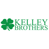 Kelley Brothers - how to keep house warm