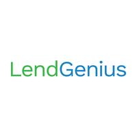 LendGenius - investment strategies - Tips from the pros