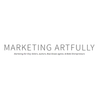 Marketing Artfully - how to get clients in real estate - Tips from the pros