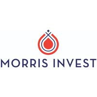Morris Invest - benefits of investing in real estate - Tips from the pros