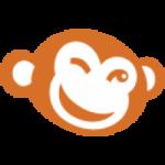 PicMonkey Reviews