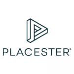Placester