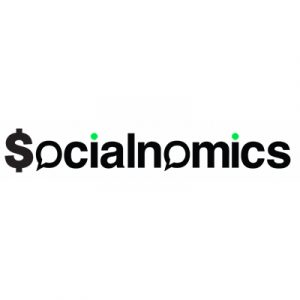 Socialnomics.net - bitcoin business ideas - Tips from the pros