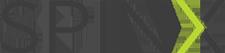 SPINX Digital - digital marketing agencies