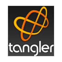 Tangler - Graveyard - Website Design - Development Software