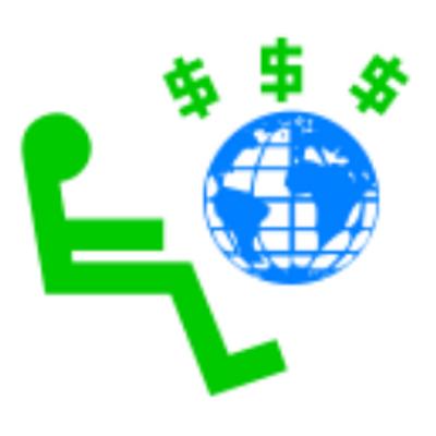 webemployed