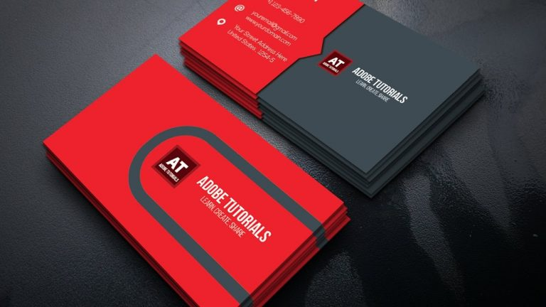 best business card designs - Tips from the pros