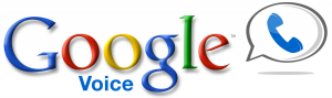 google voice best softphone