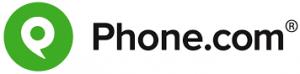 phone.com best softphone
