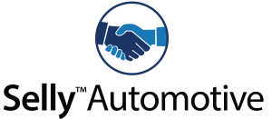 Selly Automotive automotive crm