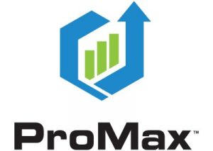 promax automotive crm