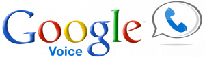 Google Voice cheap voip service