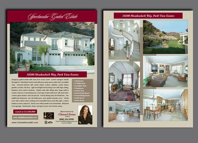 PrinterBees - real estate mailers - Tips from the pros
