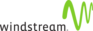 Windstream VoIP Reviews
