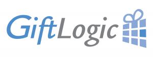 GiftLogic Reviews