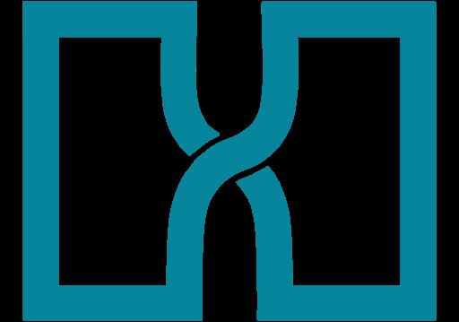 Harper Partners invoice factoring companies