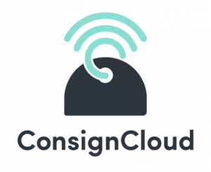 ConsignCloud Reviews