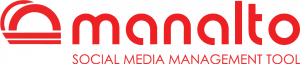 Manalto Reviews