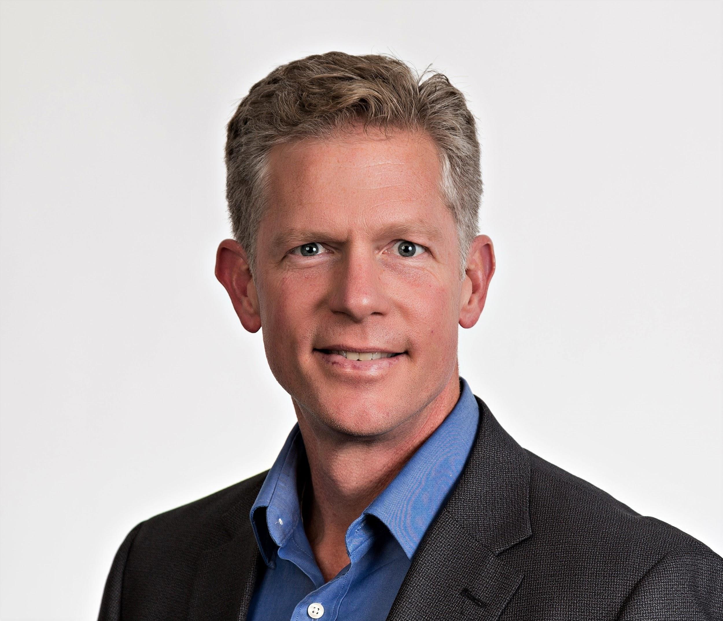 Drew Kellerman - money market account