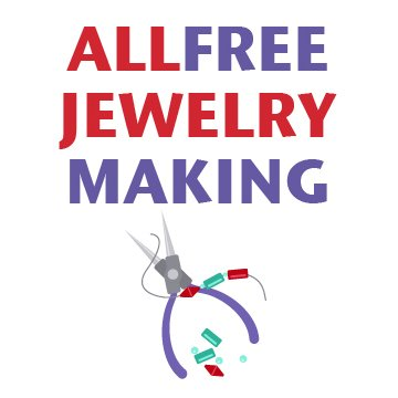 Handcrafted Jewelry - business ideas for kids