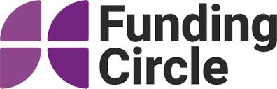 funding circle working capital loan