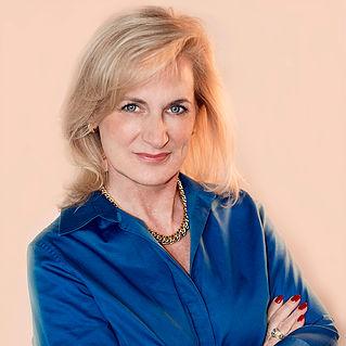 Nancy Cramer - signs of a bad boss