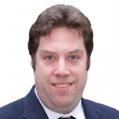 Marc Prosser - ecommerce problems