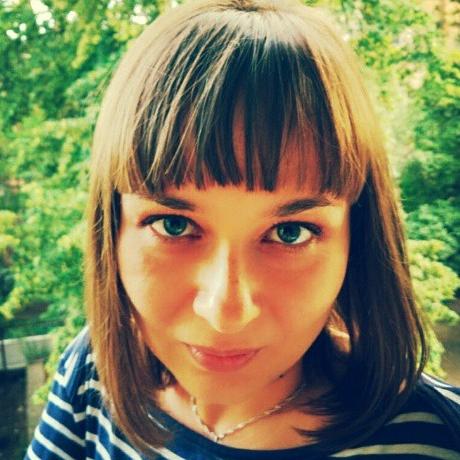 Natasha Kvitka - ecommerce problems