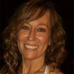 Kathy Long - ecommerce problems