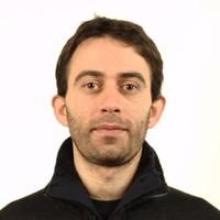 Francesco Baldini - ecommerce problems
