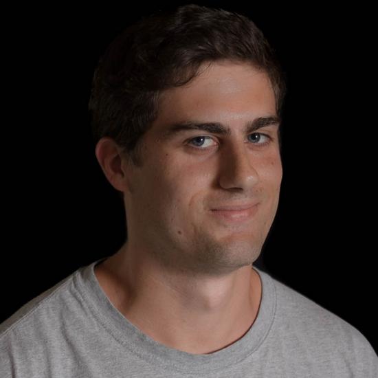 Dan Burke - ecommerce problems