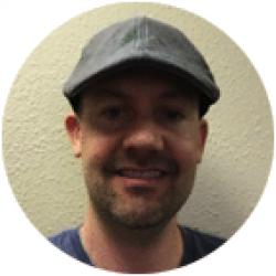 Dave Hermansen - ecommerce problems