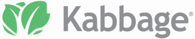 kabbage unsecured business loans