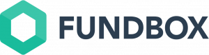 fundbox unsecured business loans